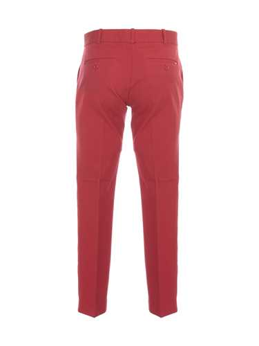 Picture of Polo Ralph Lauren Pants