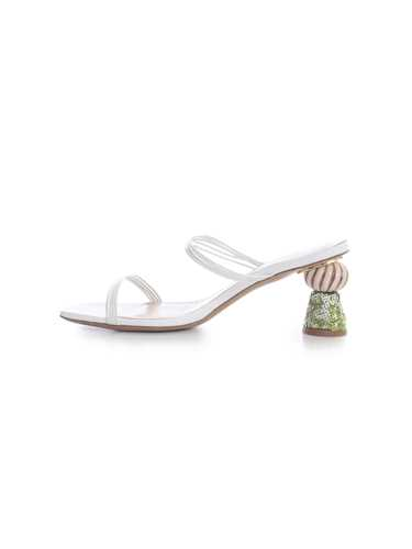 Picture of Jacquemus Shoes