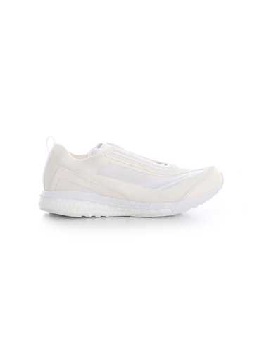 Picture of Adidas By Stella Mccartney Shoes