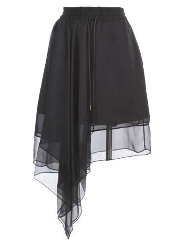 Picture of Sacai Skirt