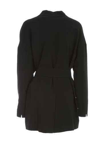 Picture of Liviana Conti Jacket