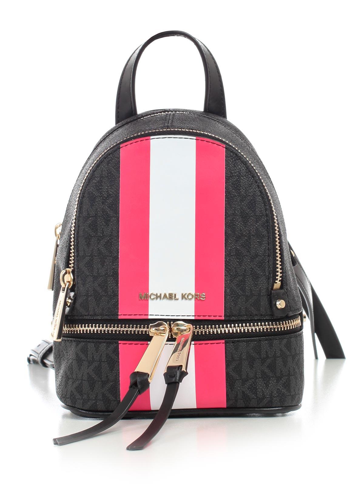 Michael Kors Bags 30t9lezb1b