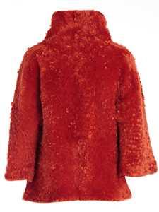 Picture of Desa 1972 Fur Coats