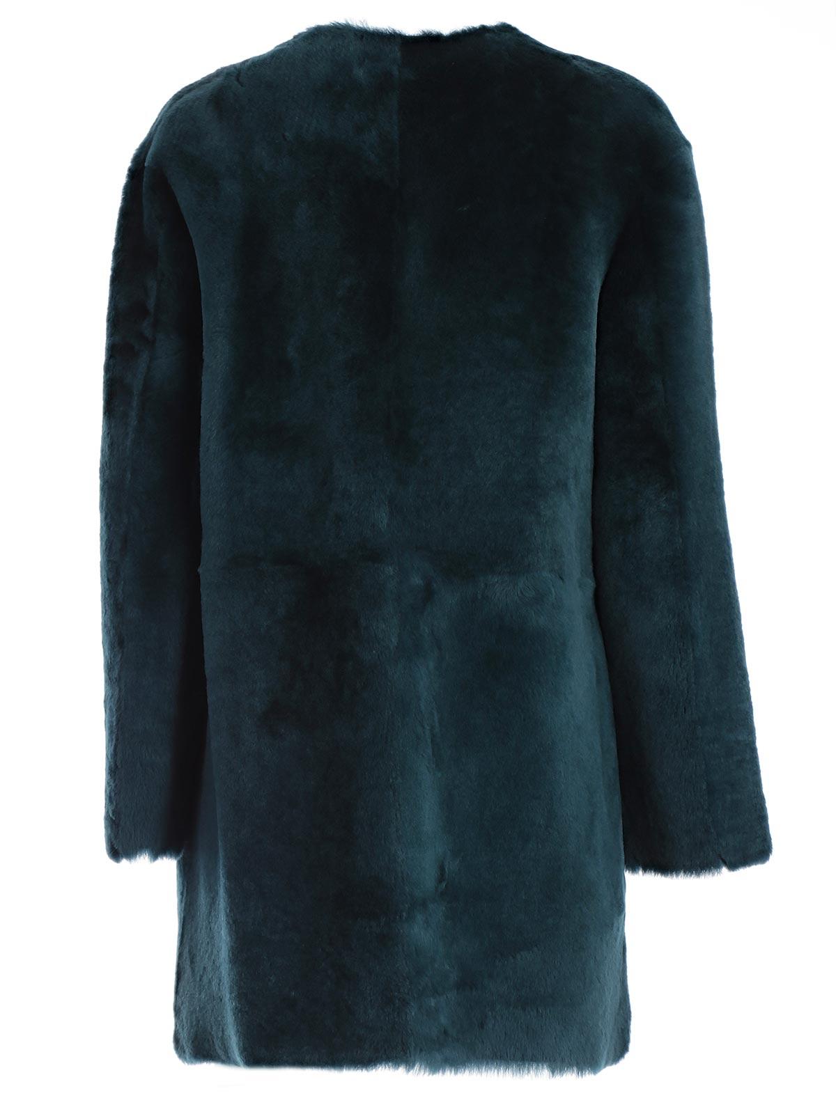 Picture of Desa 1972 Coat