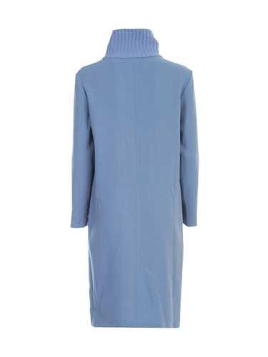 Picture of Antonelli  Dress