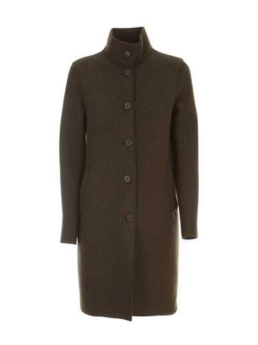 Picture of Harris Wharf London Coat