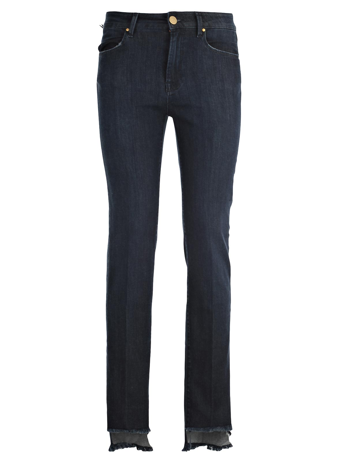 Picture of Don't Cry Jeans