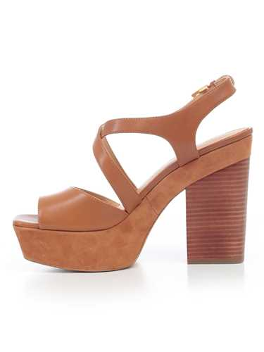 Picture of Michael Michael Kors Shoes