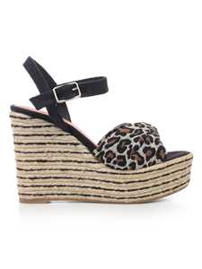 Picture of Castaner Shoes
