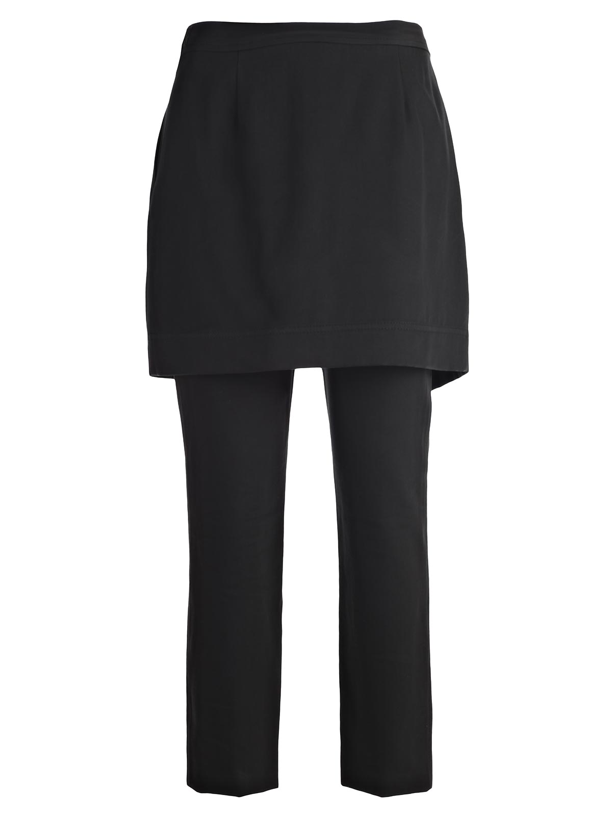 Picture of Dkny Trousers