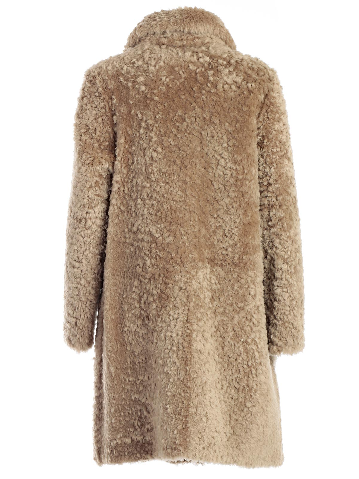 Picture of Desa 1972 Fur Coats