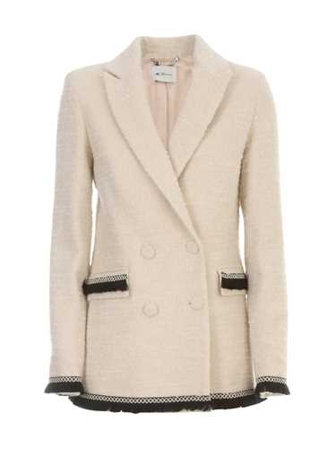 Picture of Be Blumarine Jacket