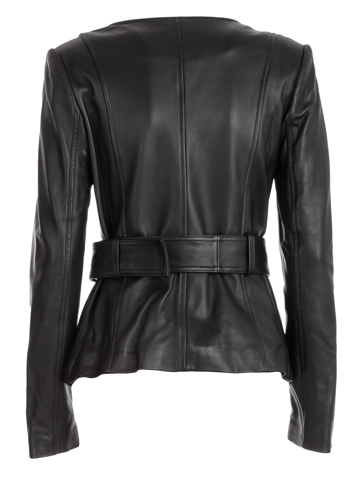 Picture of Michael Michael Kors Jacket