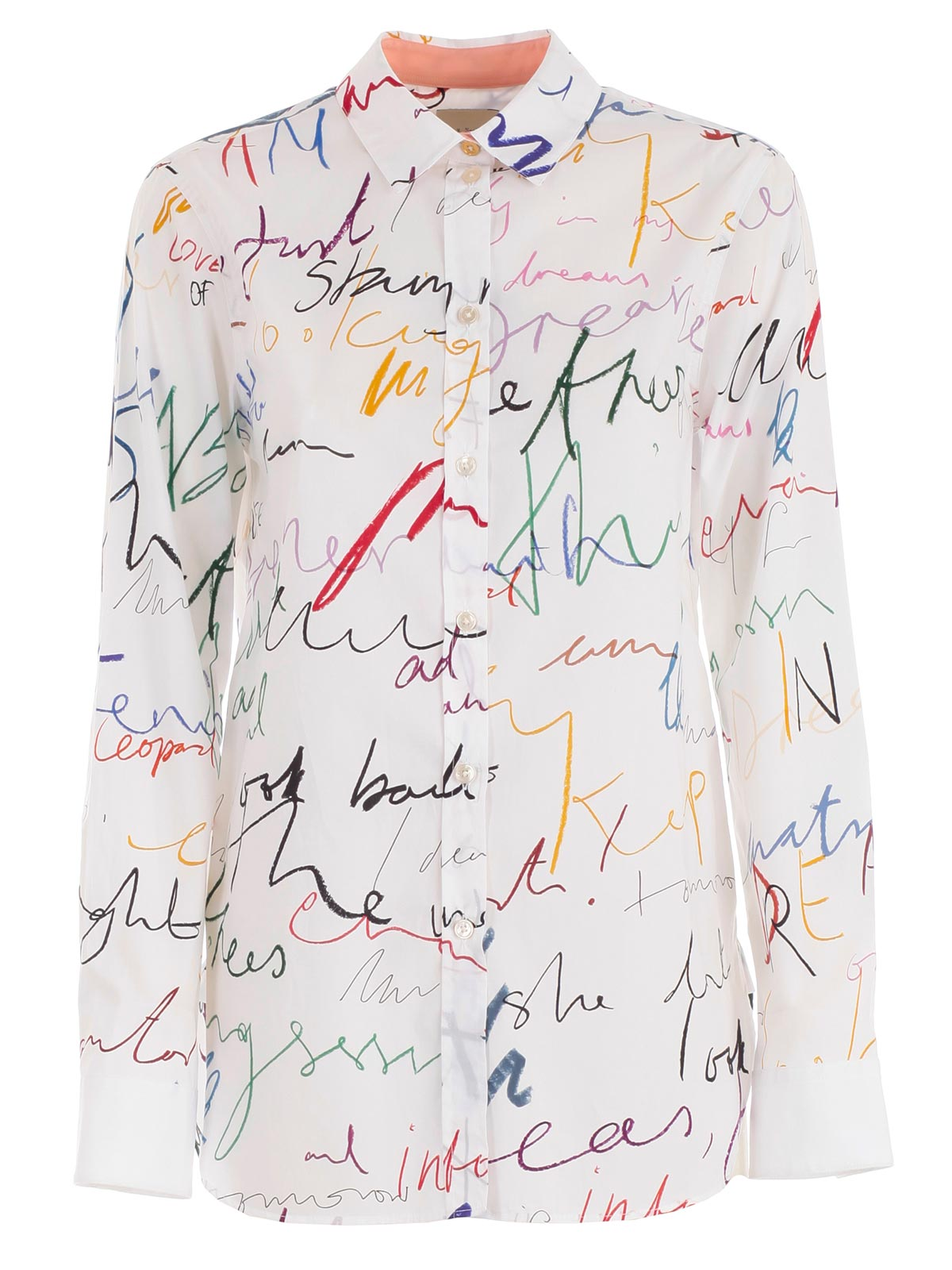 Picture of Paul Smith Shirts