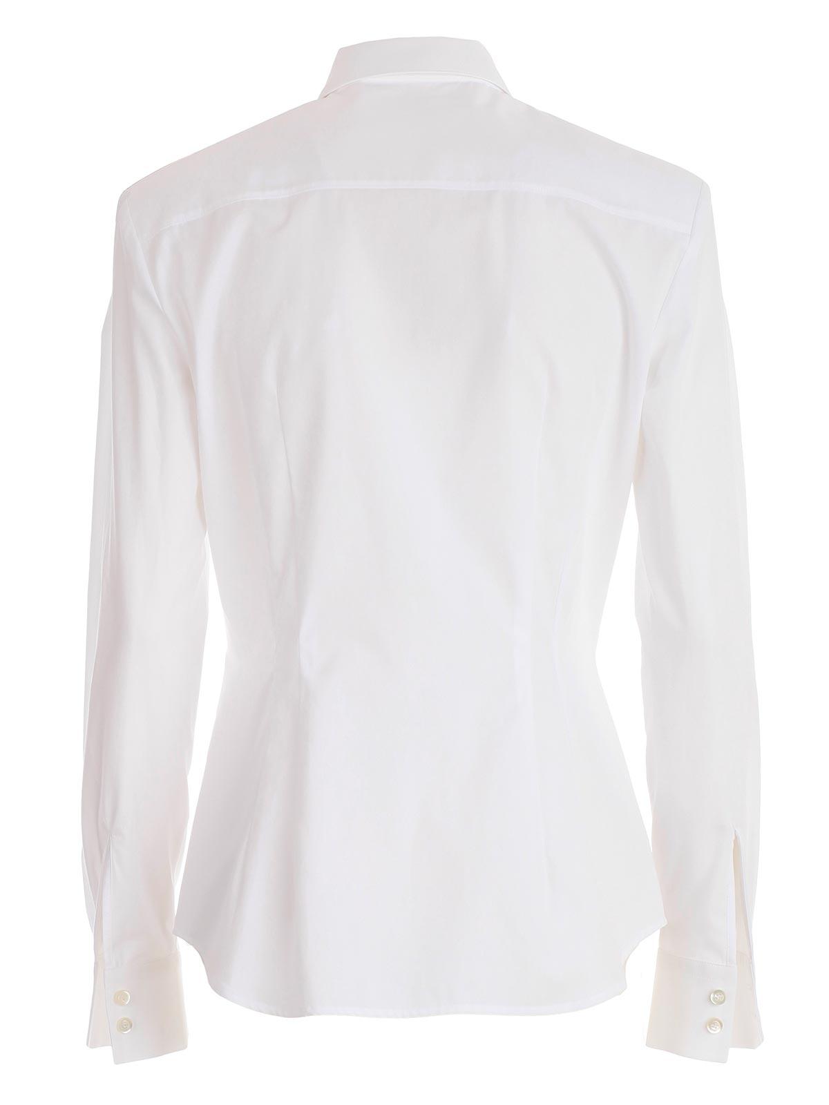 Picture of Sara Battaglia Shirt