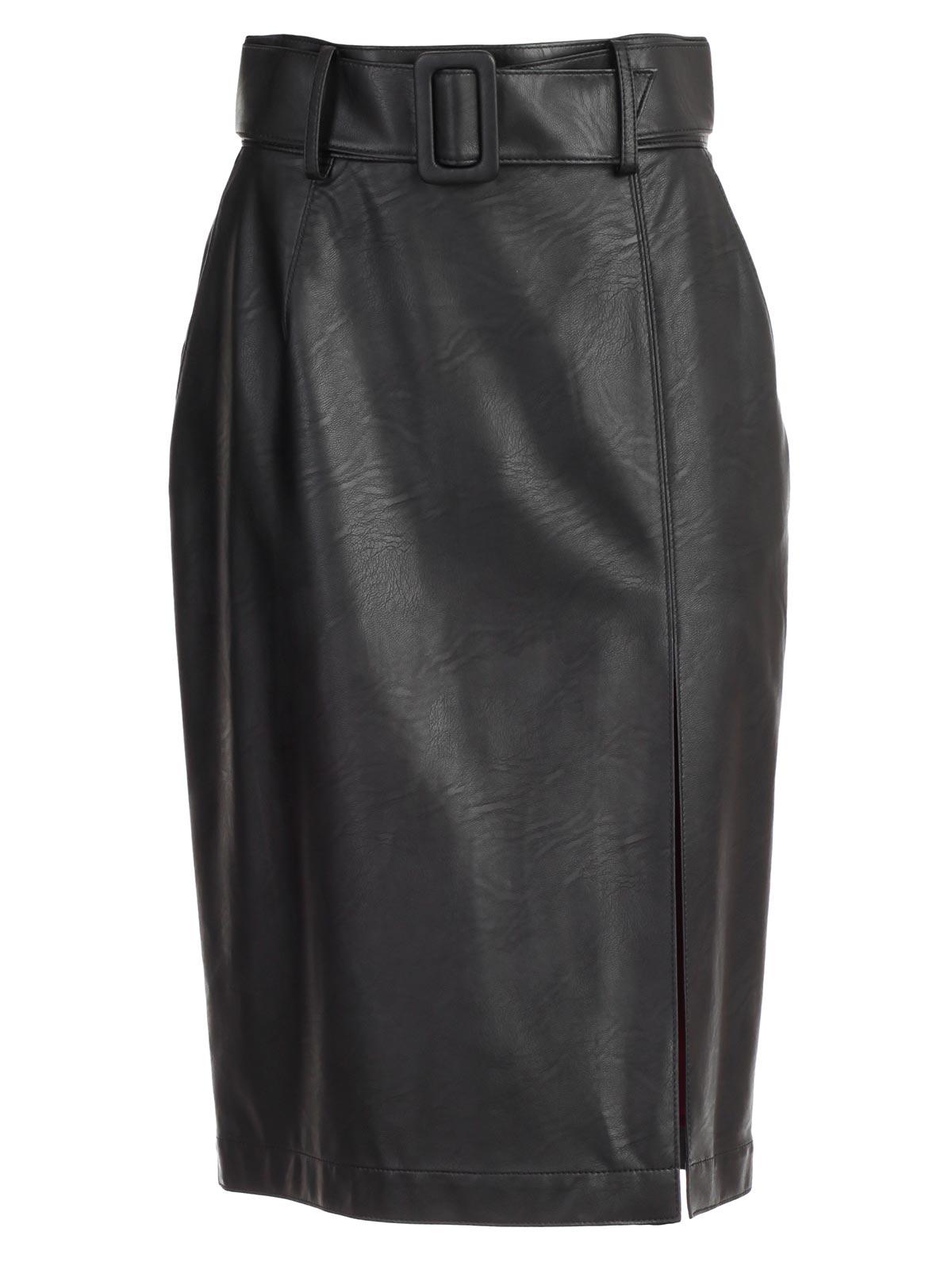 Picture of Sara Battaglia Skirt