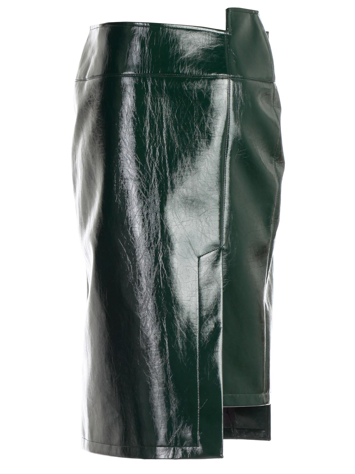 Picture of Eudon Choi Skirt