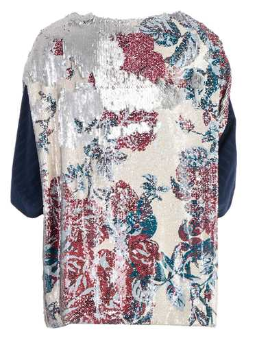 Picture of Antonio Marras Sweater