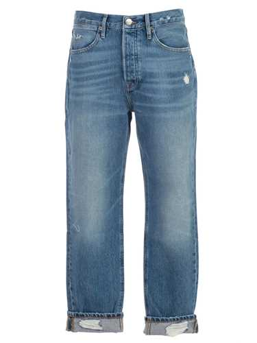 Picture of Frame Jeans