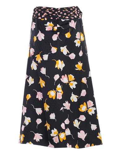 Picture of Self-Portrait Skirt