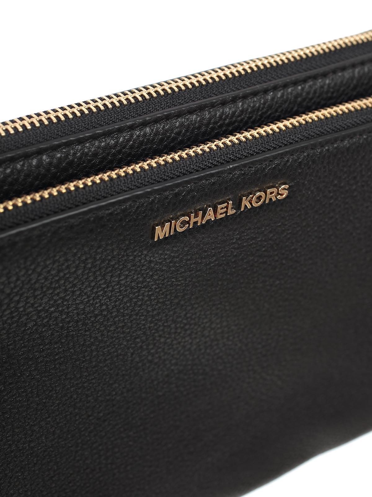 Picture of Michael Michael Kors Wallets & Purses
