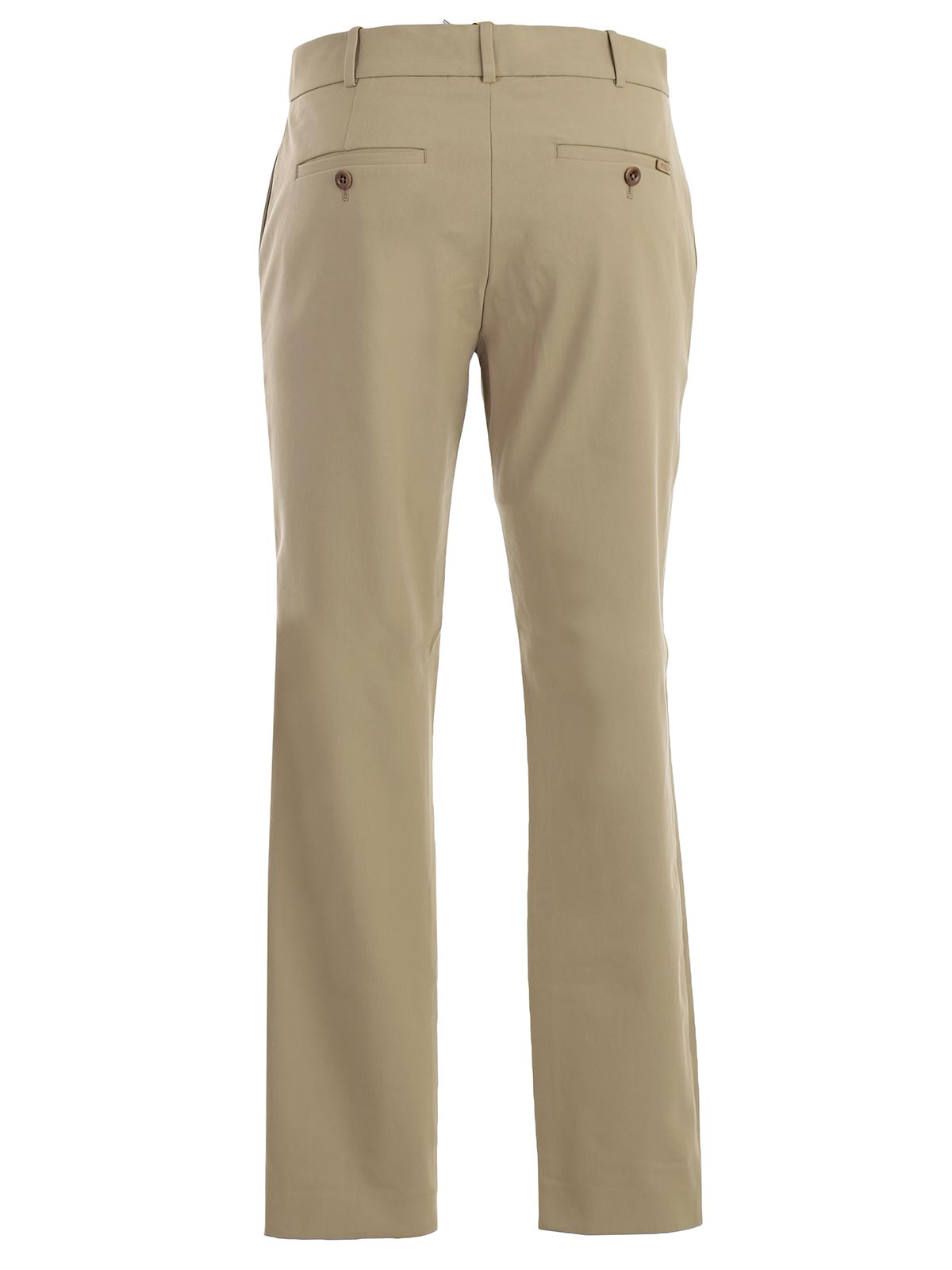 Picture of Polo Ralph Lauren Trousers