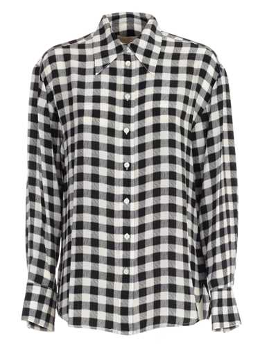 Picture of Michael Michael Kors Shirt