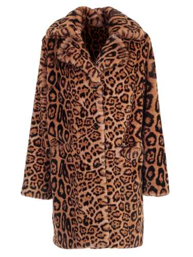 Picture of P.A.R.O.S.H. Fur Coats