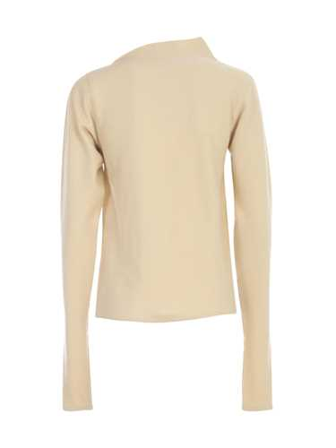 Picture of Lemaire Sweater