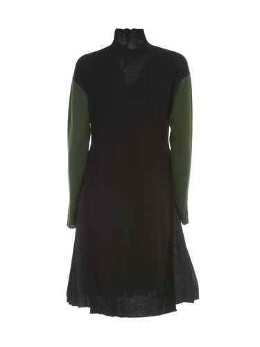 Picture of Pierantoniogaspari Dress