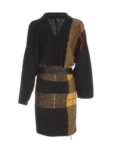 Picture of Pierantoniogaspari Coat