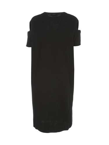 Picture of Y`S Dress