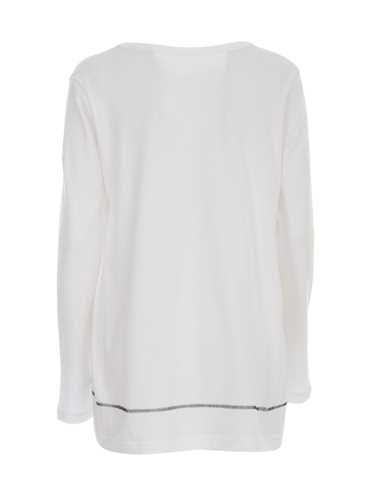 Picture of Y`S Sweater