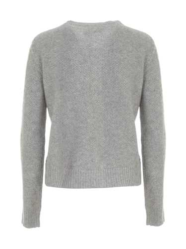 Picture of Be Blumarine Sweater