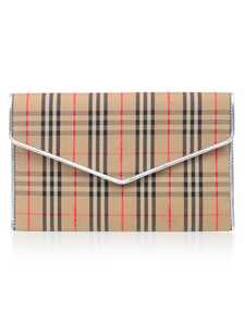 Picture of Burberry Small Leather Goods