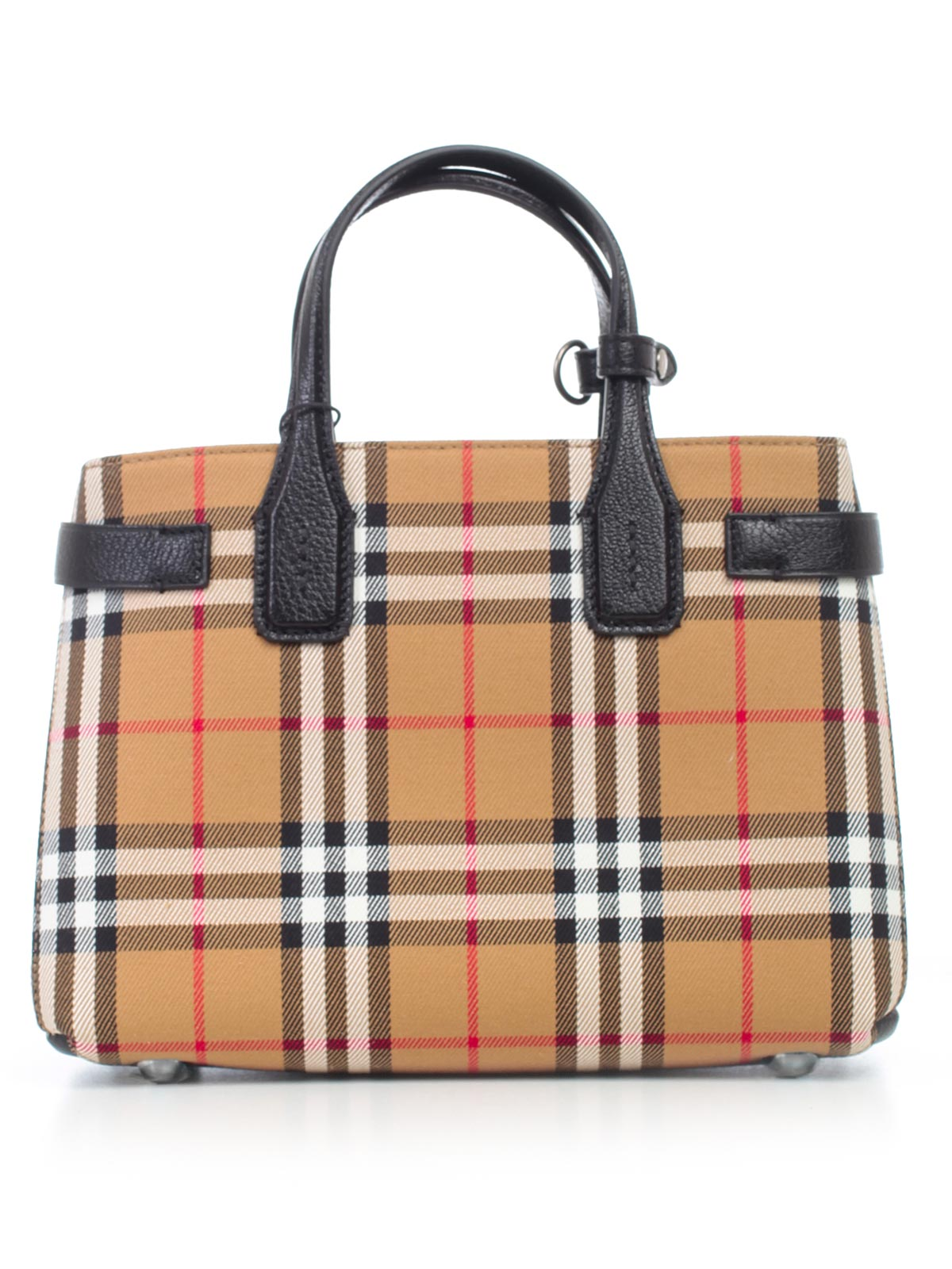 Picture of Burberry Bags