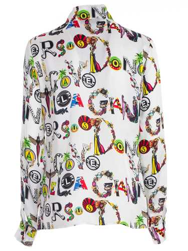 Picture of Versus Versace Shirt