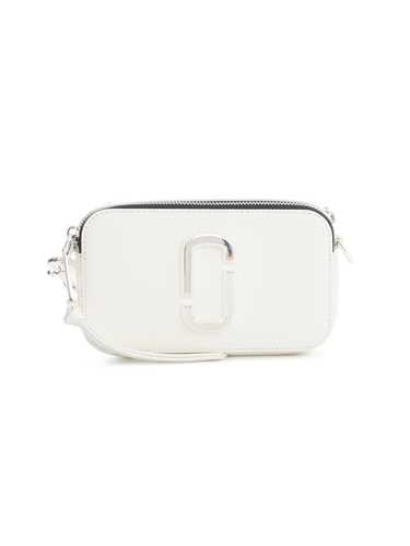 Picture of Marc Jacobs Bag