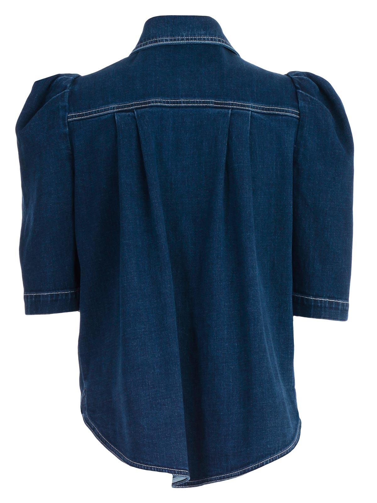 Picture of Seebychloe Shirt