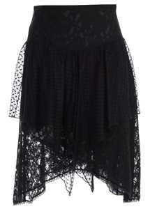 Picture of Seebychloe Skirt