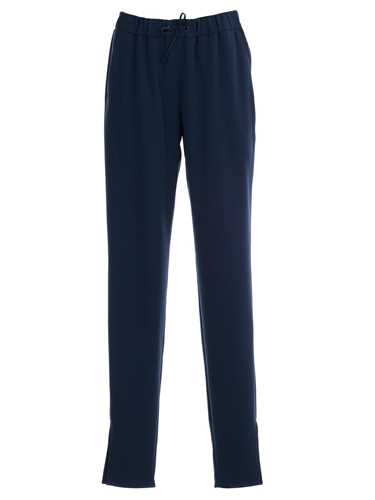 Picture of Akris Punto Trousers
