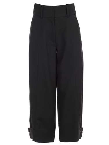 Picture of Seebychloe Trousers