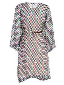 Picture of Emporio Armani Suits