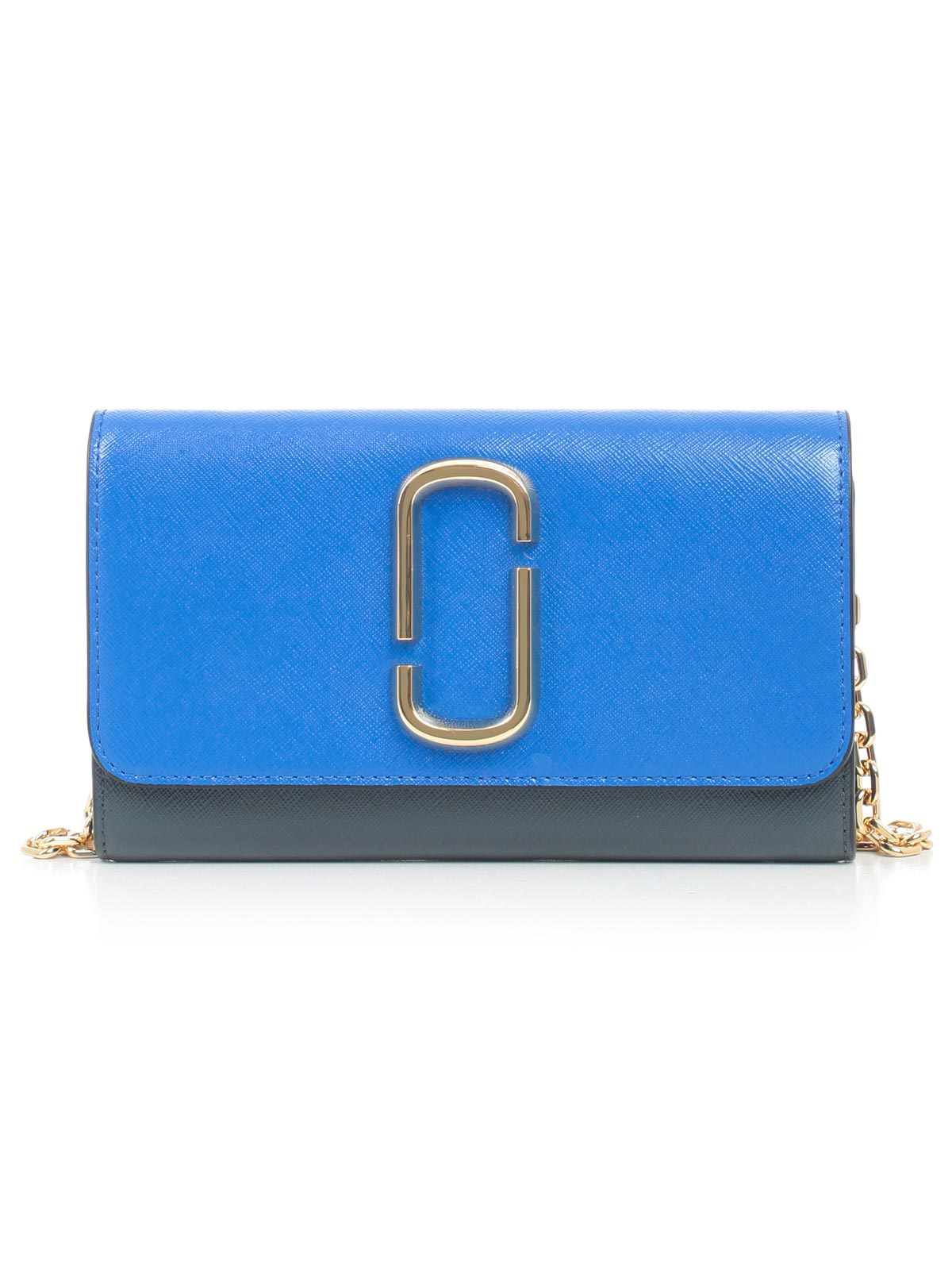 370fcd783174 Marc Jacobs Wallet M0013613