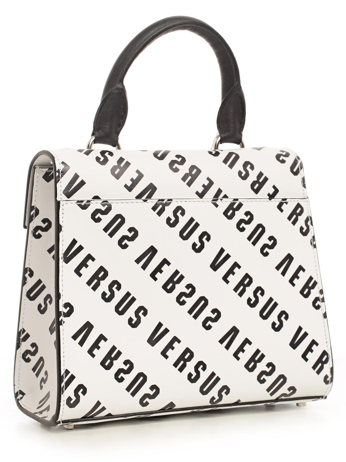 Picture of Versus Versace Bags
