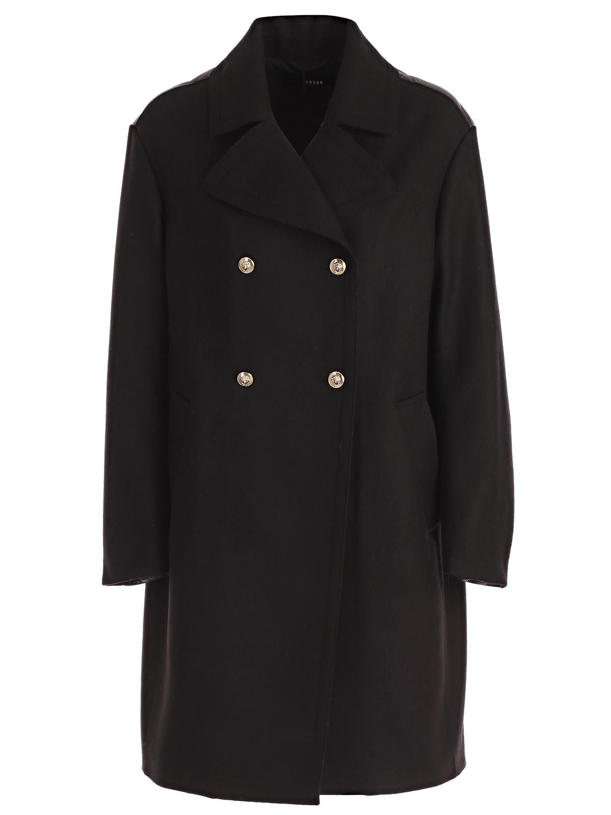 Picture of Versus Versace Coat