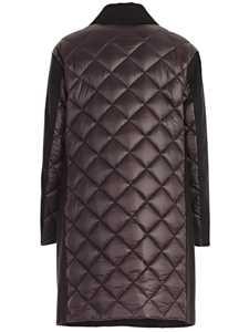 Picture of Versus Versace Coat