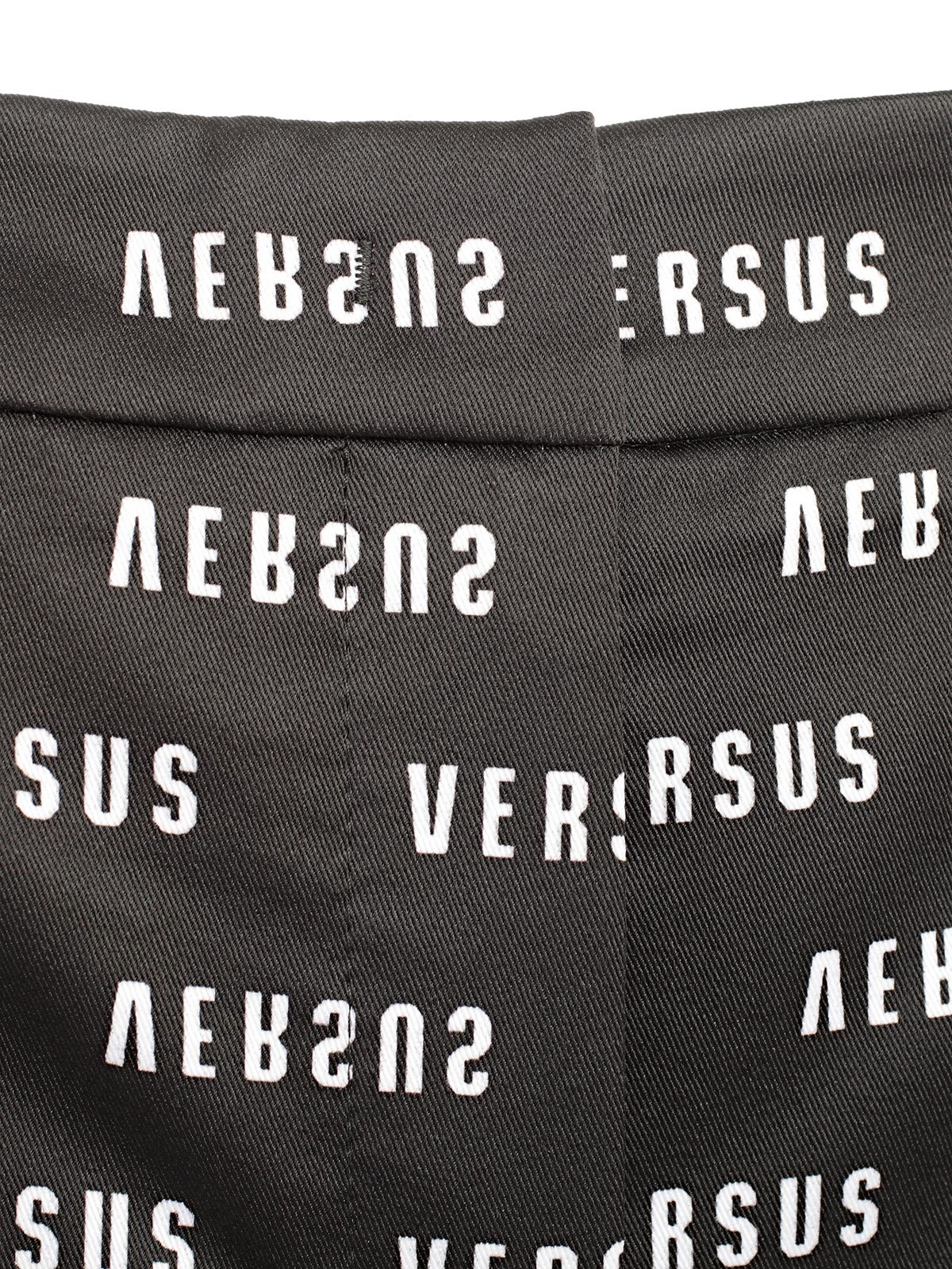 Picture of Versus Versace Trousers