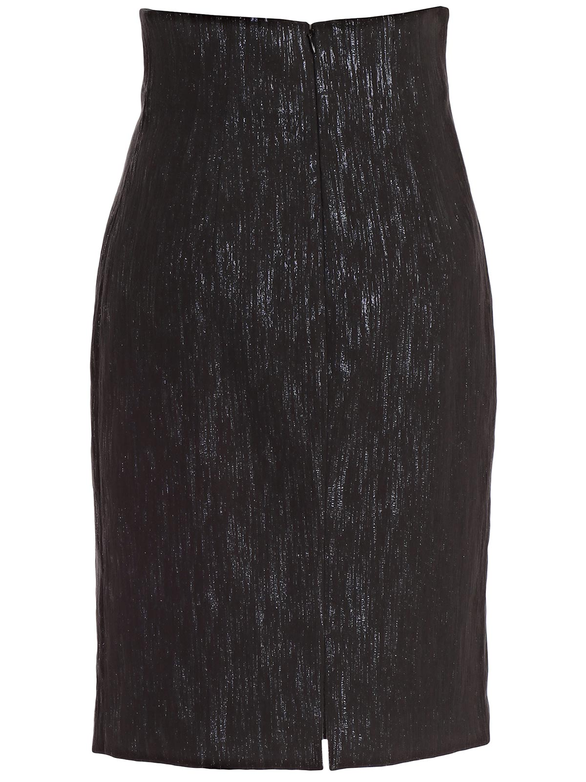 Picture of Versace Collection Skirt