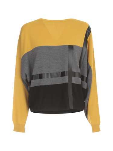 Picture of Pierantoniogaspari Sweater